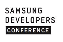 samsung-developers-conference-sdc