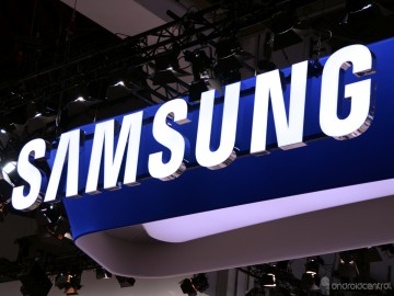 Samsung to offer customized phones for corporate clients