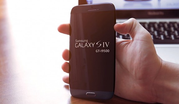 Galaxy-S4-launch-date-march-2013