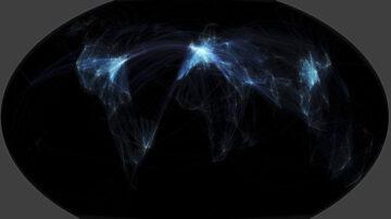 GlobalFlights_globe[1]