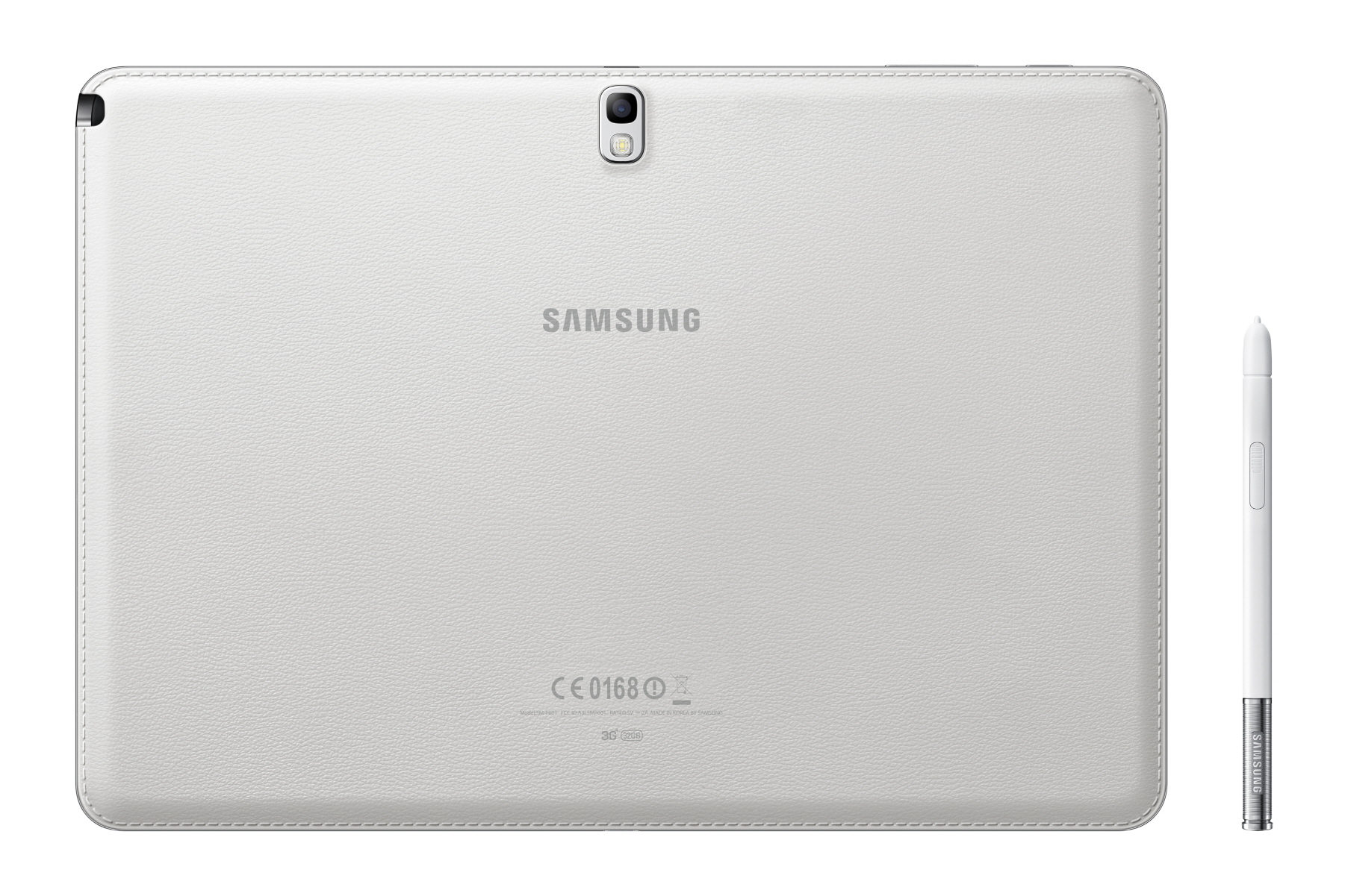 samsung unveils galaxy note 10 1 2014 edition a high. Black Bedroom Furniture Sets. Home Design Ideas