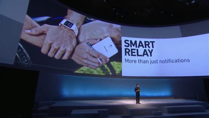Smart Relay