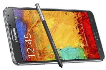 Samsung Galaxy Note 3 firmware now available for download