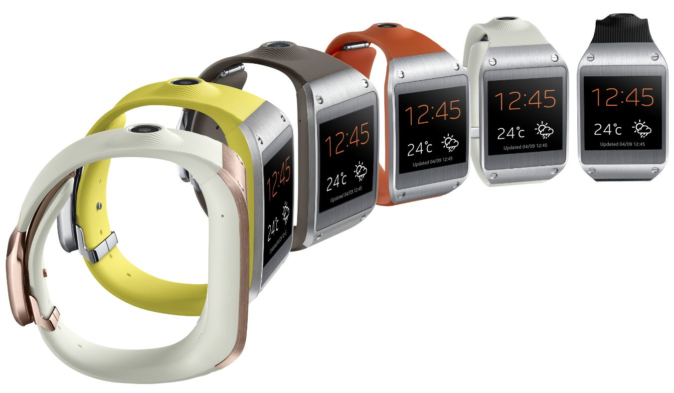 galaxy-gear-official-1