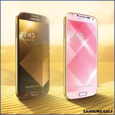 gold-s4-2
