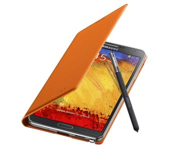 note-3-cover-orange-feature