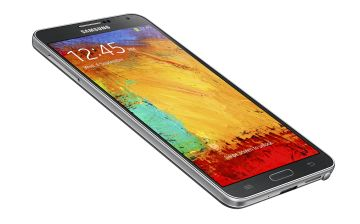 note-3-diagonal-feature