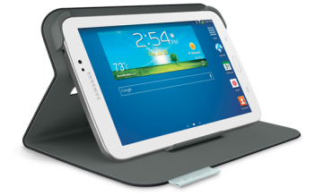 samsung-folio-feature