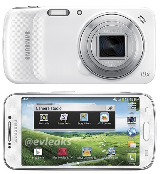 how to turn on hotspot on samsung galaxy s4