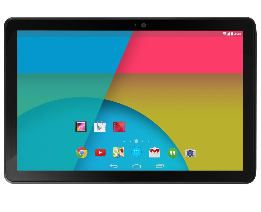 Google-Nexus-10-2013-specs