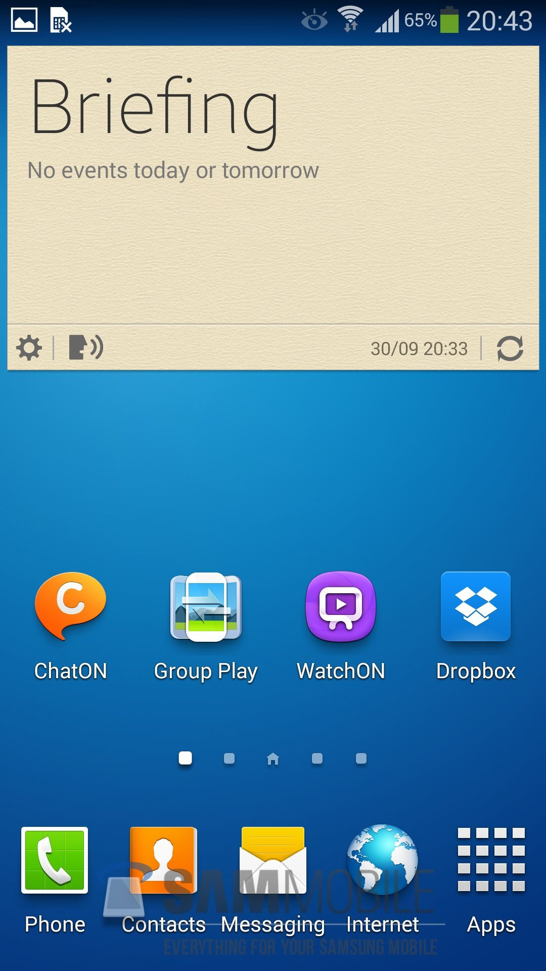 android jelly bean 4 3 for samsung galaxy s4 gt i9505 download android