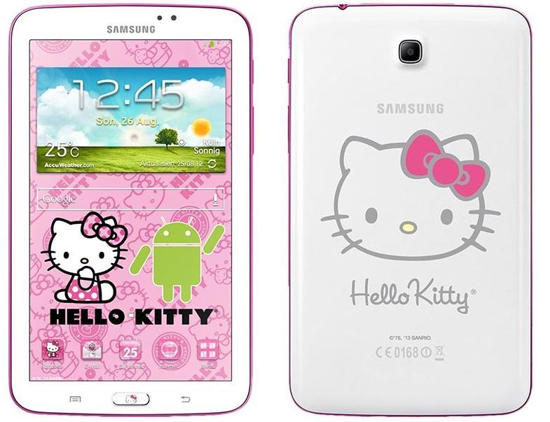 hello-kitty-tab-3