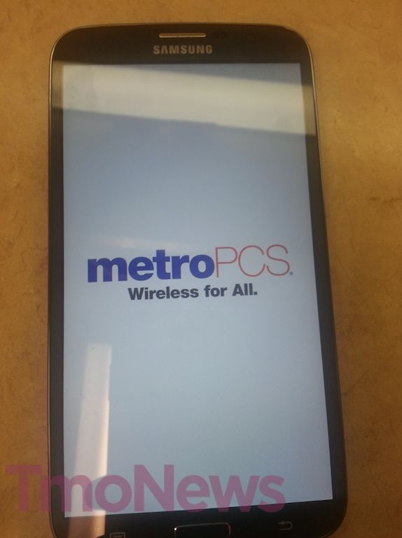 Best Metropcs Phones also 251873320192 further T Mobile Giving Away Samsung Galaxy On5 J7 in addition Emoji Wireless Speaker as well New Samsung Galaxy S7 Sprint No Contract Phone Gold. on samsung galaxy metro pcs