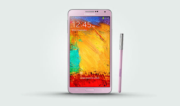pink-note3
