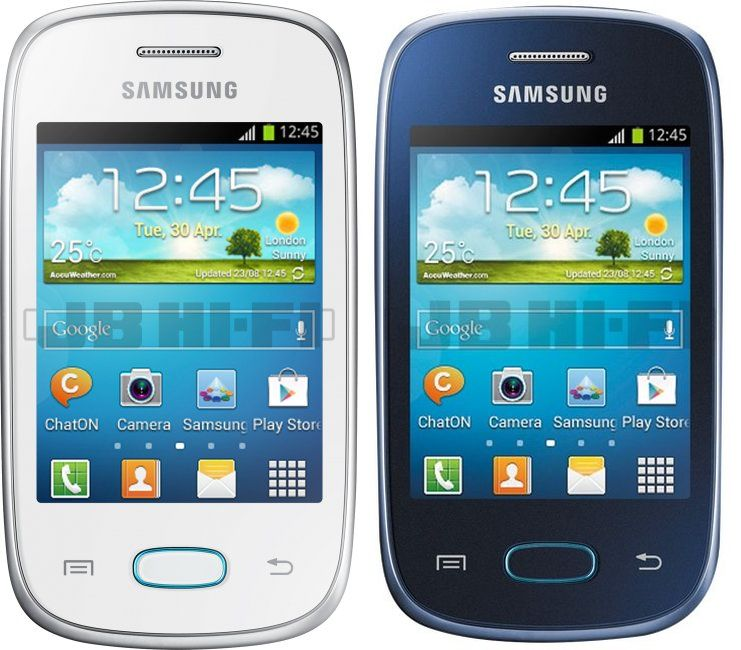 samsung galaxy pocket neo now available from australian