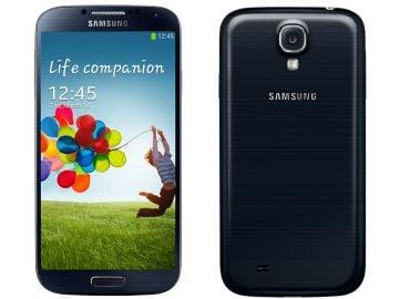 firmware samsung galaxy s4 gt i9515