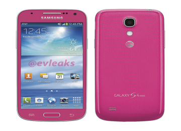 s4-mini-pink-feature