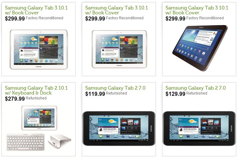 woot-tablet-sale