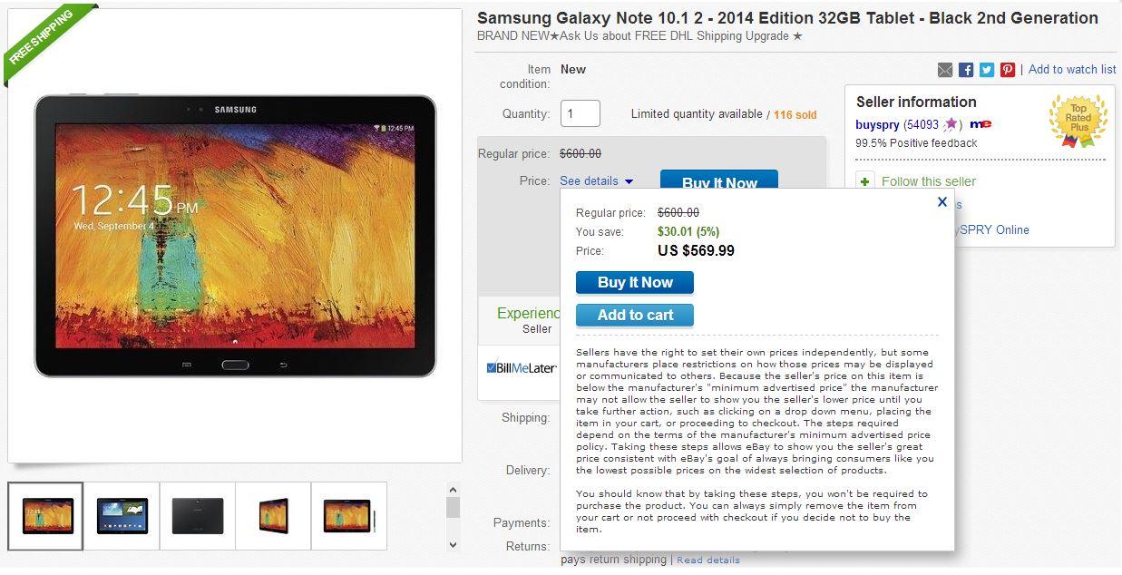 2014-edition-note-ebay