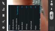 Galaxy Firmware - Samsung Galaxy S II (GT-I9100P)