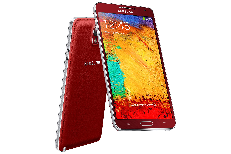 ar_SM-N9000ZKQARO_000221148_Set-Red_red