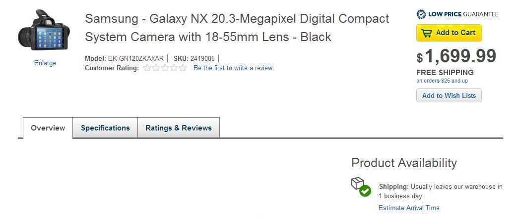 best-buy-nx
