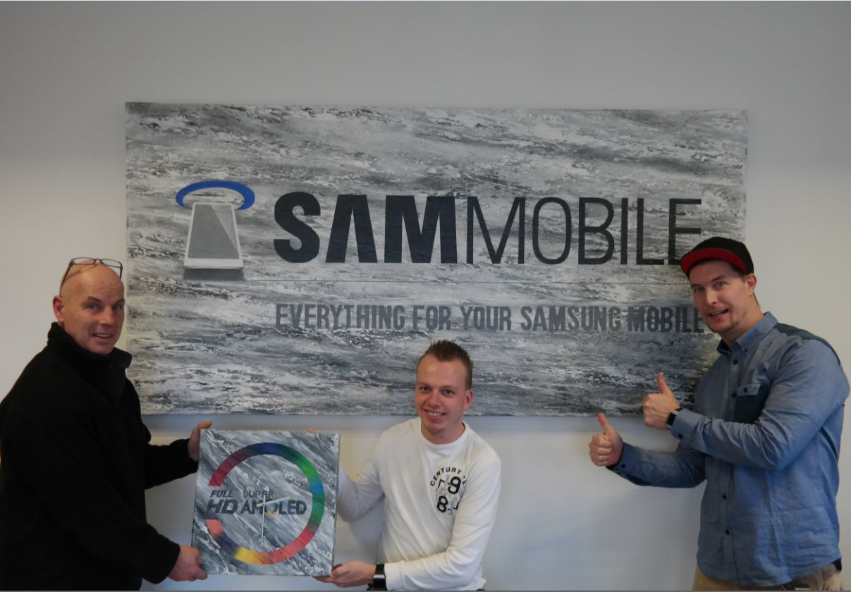 SamMobile-Office-1