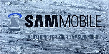 SamMobile-feature