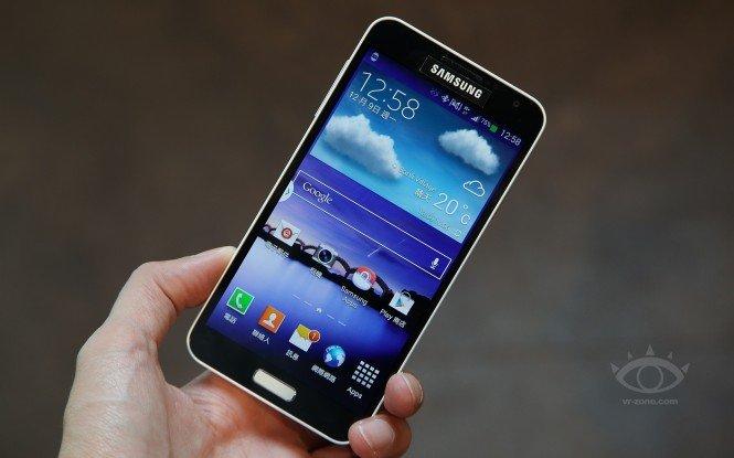 Samsung-GALAXY-J-1