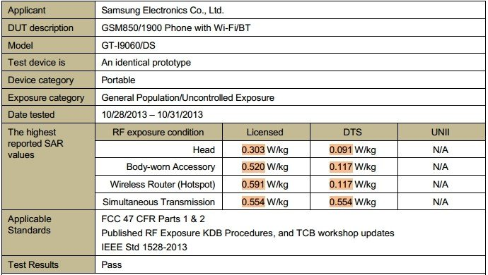 Samsung-Galaxy-Grand-Lite-GT-I9060-FCC-1