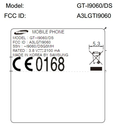 Samsung-Galaxy-Grand-Lite-GT-I9060-FCC-2