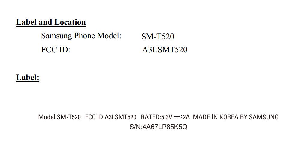 Samsung-SM-T520 (1)