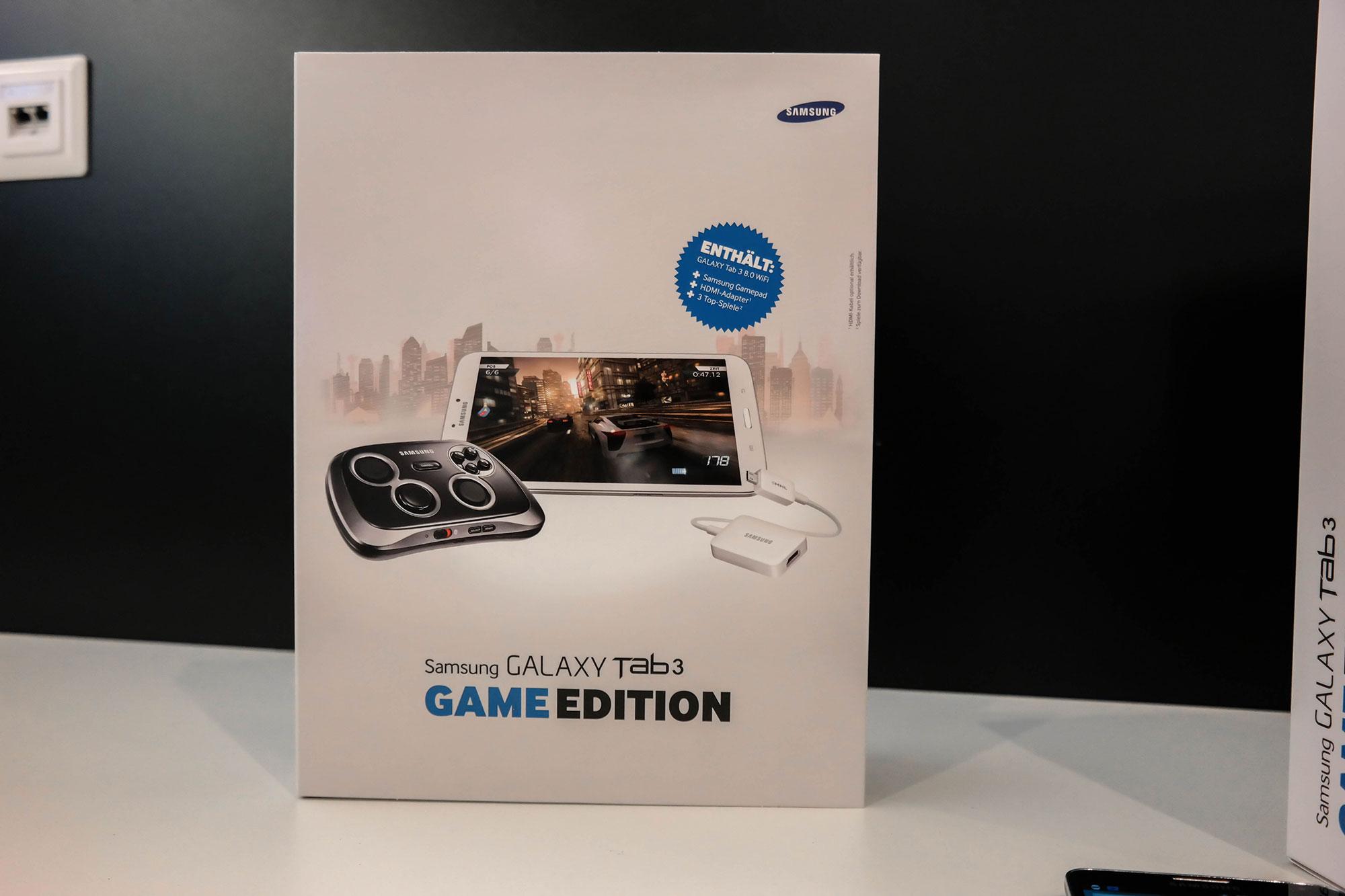 Samsung_GalaxyTab_GameEdition