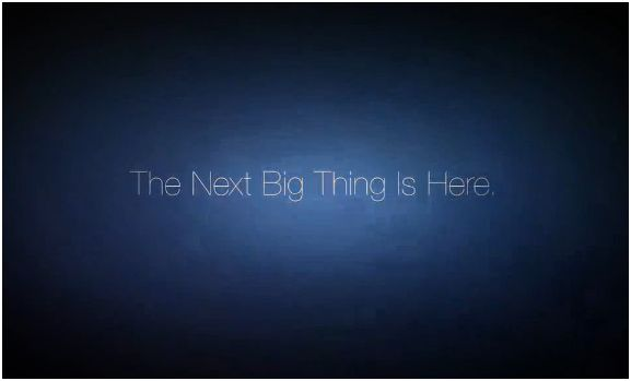 Samsung_The_Next_Big_Thing_Is_Here