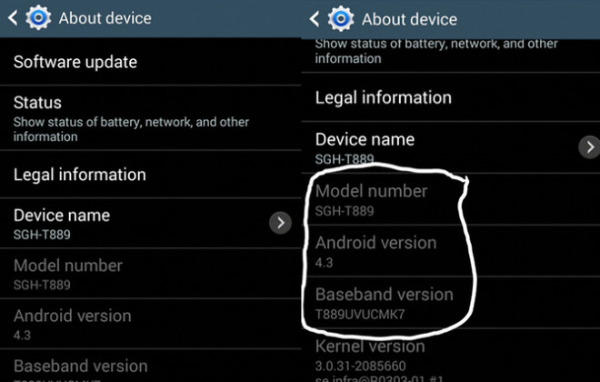 android-4.3-note-2