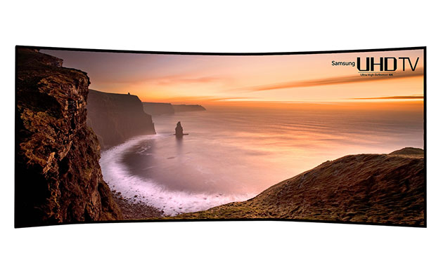 curved-uhd-105