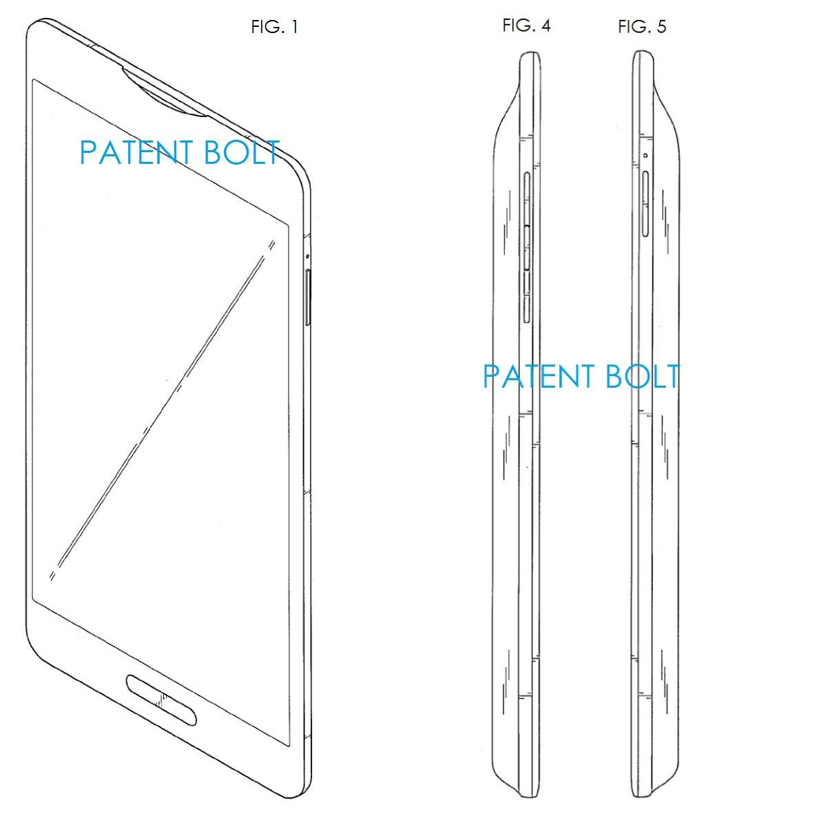 patent-phone-phone-case-1
