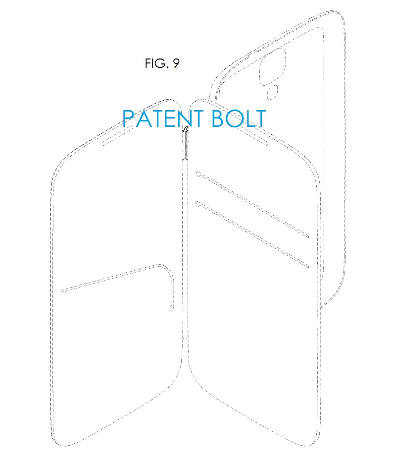 patent-phone-phone-case-2