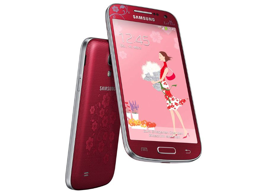 Samsung Galaxy J3 2017 39855762 additionally Samsung Galaxy Note 9 New Renderings Leaked More Colors likewise S3 Mini in addition Make Kies Work On Mountain Lion 108 likewise 2017 Samsung Galaxy S4 Mini Das Kleine S4 In Bildern. on samsung galaxy s4 specs