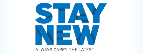 stay-new