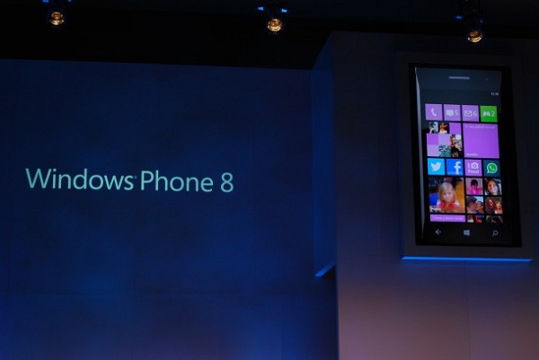 windows-phone-8-2