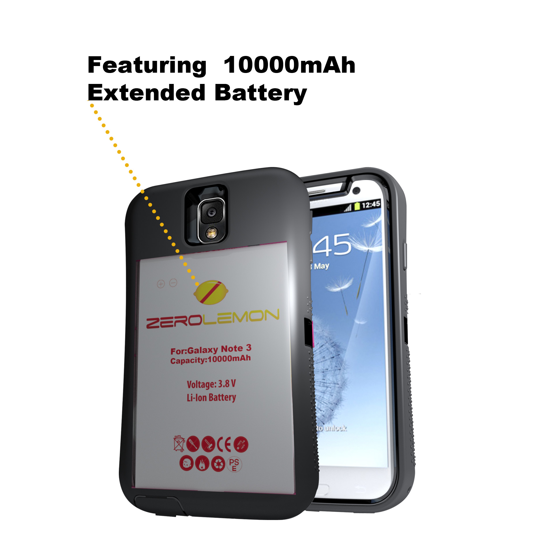 zerolemon-extended-battery-1