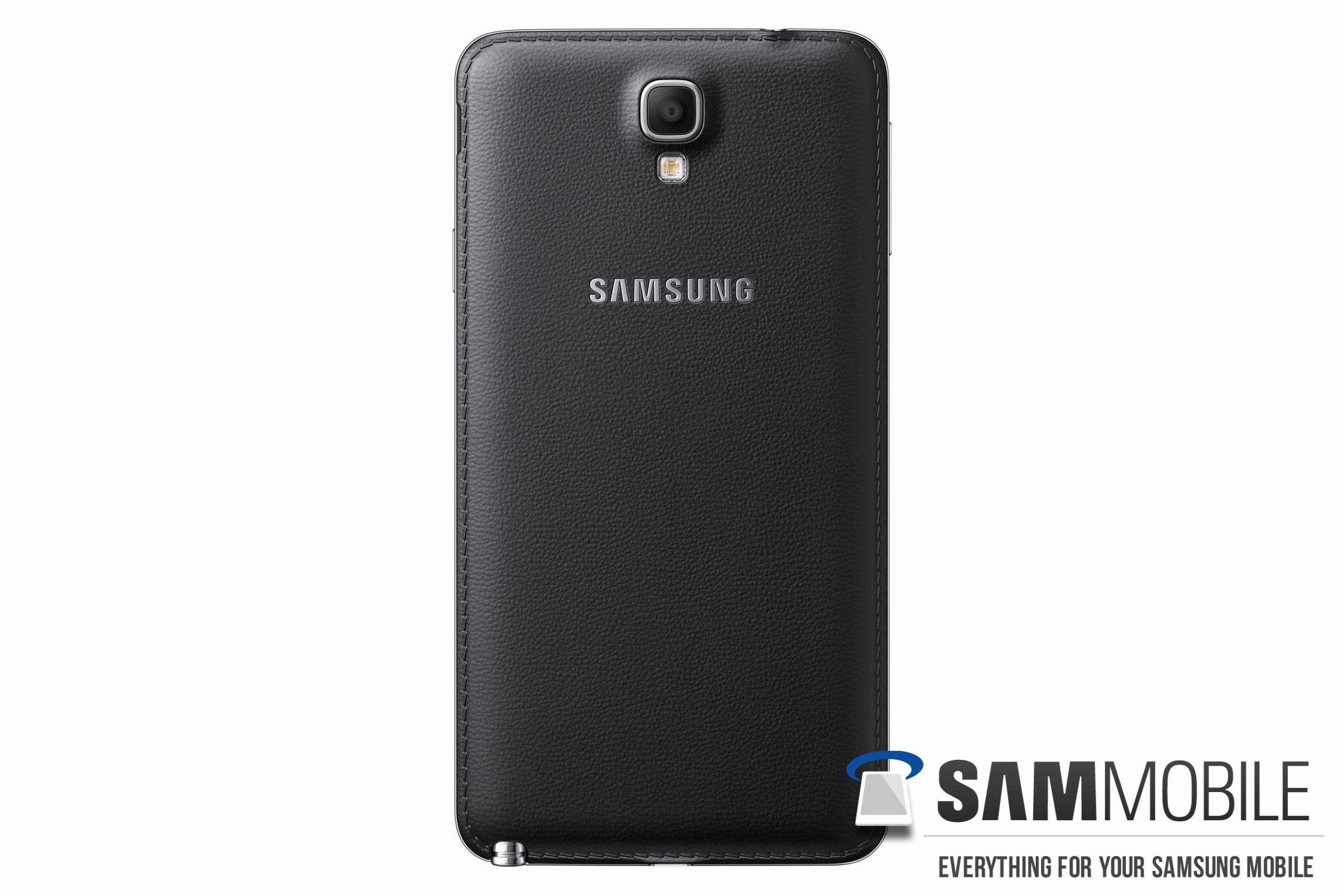 GALAXY Note 3 NEO SamMobile 5