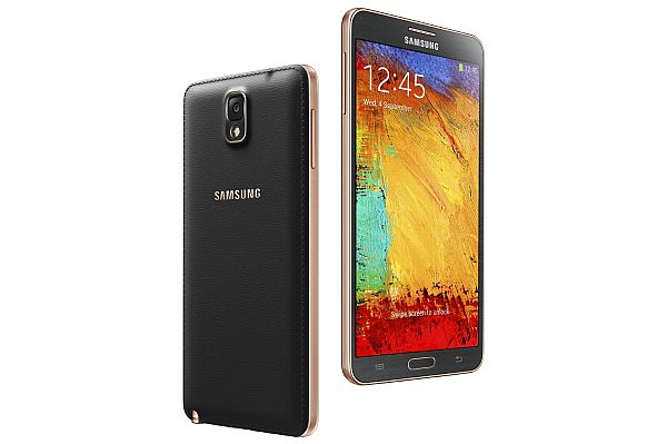 Galaxy-Note-3-Rose-Gold-Black-feature