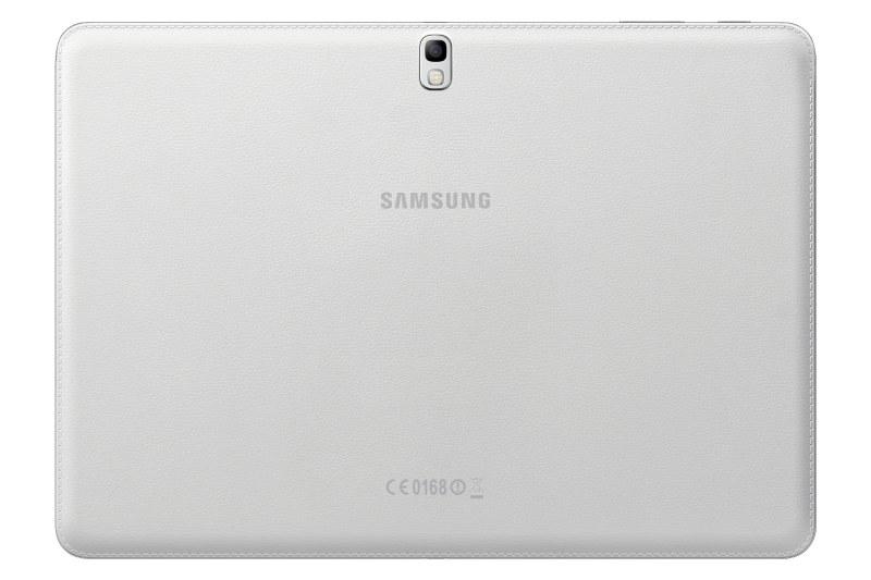 Galaxy-TabPRO-2