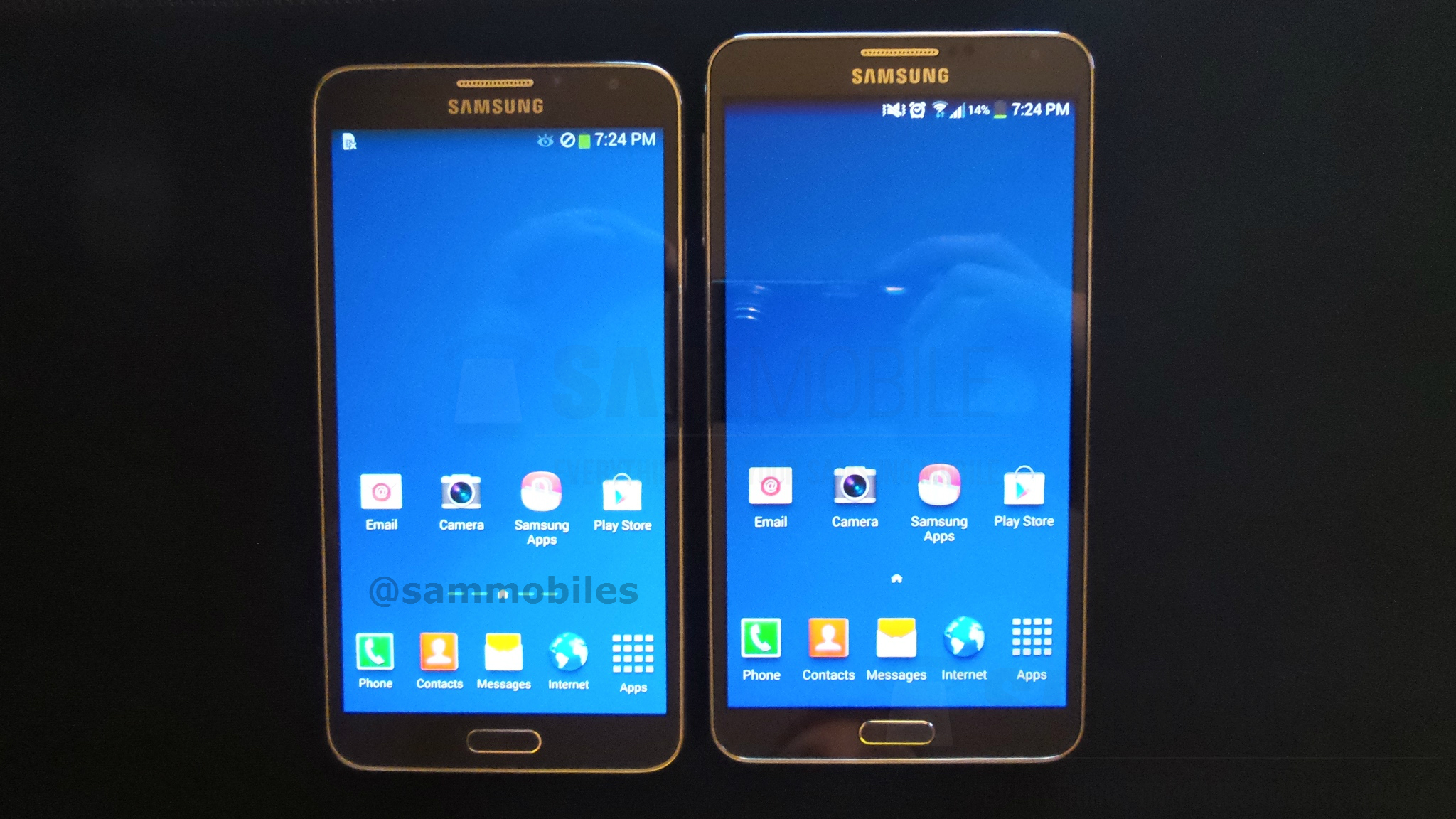 exclusive samsung galaxy note 3 lite neo pictures specifications and benchmark results update. Black Bedroom Furniture Sets. Home Design Ideas
