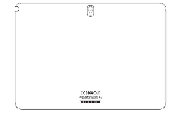 SM-P605V-FCC-1