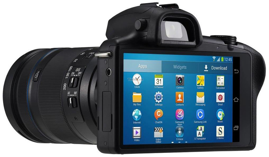 Samsung-Galaxy-NX-Android-mirrorless-camera-back