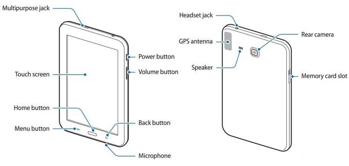 Samsung-Galaxy-Tab-3-Lite-User-Manual-2