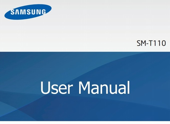 Samsung-Galaxy-Tab-3-Lite-User-Manual